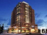 1 & 2 Bdrm systems for Lease in Queen West & Liberty