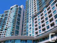 Condos for rent in Prime North York locations, Yonge