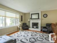 # Bath 3 Sq Ft 1756 MLS 615381 # Bed 3 Over 1700 sq ft