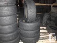 "Brand new 175/70R13"" Tires on sale @ 100 bucks each, on"