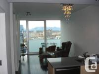 The convenient Aberdeen Residence with skytrain and