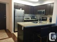 Location: Bloor/Dundas Rent $1,750 with 2 bedrooms and