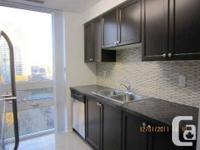 Location: Bloor/Islington Rent $1,750 with 2 bedrooms
