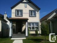 Perfect fairly place in SE Calgary, Mckenzie Towne /