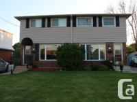 OPEN HOME FRIDAY JULY 11TH 5PM - 8PM.  Home Details. -3