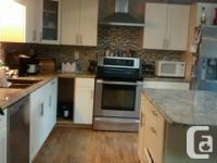 Big (2500 sq ft) residence for rental fee in Sardis,