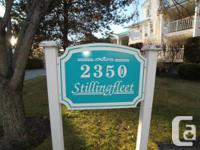 JUST LOWERED !! BEST-PRICED UNIT IN COMPLEX, PRICED