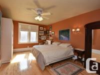 # Bath 6 Sq Ft 2135 MLS SK772337 # Bed 5 This is a not