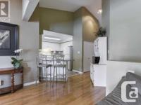 Overview Rare Sought-After Brick Bungalow Townhouse On