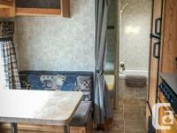 Are you looking for the perfect trailer? Look no