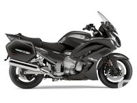 Brand New 2015 Yamaha FJR1300ES THE SUPERSPORT TOURER