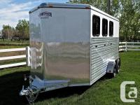 2015 FRONTIER STRIDER 3H BP 6481, Availability In
