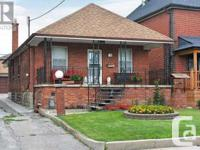 Overview Solid 3 Bedroom Bungalow With Beautiful Curb