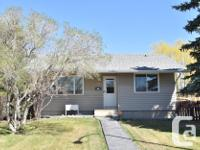 # Bath 2 Sq Ft 958 MLS SK731720 # Bed 3 Welcome to 18