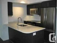 Brand New 1+Den Unit. Gorgeous Location. Street Car At