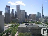 Sunny, brilliant, sub-penthouse, corner system (820 sq