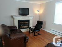 A Great opportunity to live in a spacious unit with