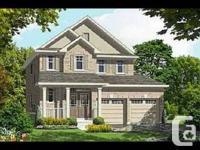 Brand-new All Brick Briarwood house, Virtually 2,000 Sf