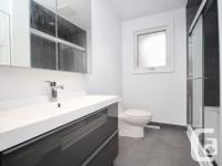 # Bath 2 MLS 1135049 # Bed 3 Beautiful and Spacious