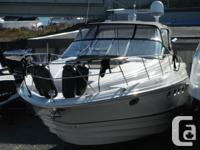 If you are looking for a yacht full of fun and luxury