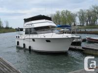 BIG PRICE REDUCTION! PRICED TO SELLA very clean well