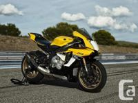 R1 60th Anniversary Ed . MOTOGP INSPIRED The new YZF-R1