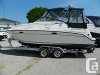 Consignment Inventory Just Reduced!!! $19,500.00 Owner