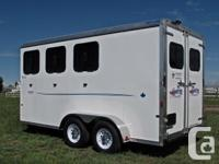 2015 FRONTIER STRIDER 3H BP 6504, Availability In