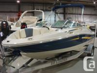 DEAL PENDING - Get Ready for Warmer Weather with this