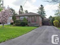 Overview Fall In Love With This Charming Detached