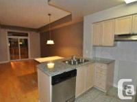 Live At South Beach Marina! 2 Bdrm Townhouse Only One