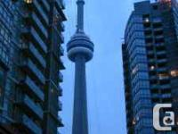 Desirable Downtown Luxury Condo, Bright As well as