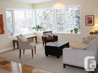 Beautiful, spacious and bright house for rent:  - 4