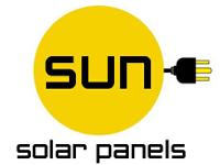 7 units of 190w SUN Solar Panels $1325. tax in.  OR