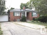 Overview Fantastic Opportunity Nestled In Sought After