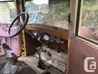Make Buick Colour Mixed Trans Manual kms 999999 1923