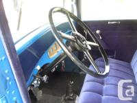 Year 1928 Colour Blue Trans Manual 1928 Essex Super