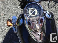 Make Harley Davidson Year 1942 Older restoration.
