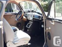 Make Plymouth Model Volare Year 1948 Colour Black kms