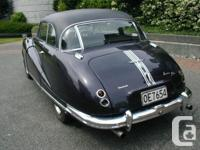 Make Austin Year 1949 Stock # » 223232 Specifications