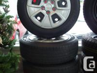 Hankook Optimo H426 all period tires 195/65R15 with