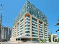 Location : Bloor/Islington Rent $1,950 with 2 beds and