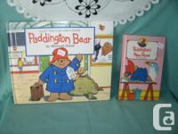 The Children's Book is written by GEORGES DUBLAIX still