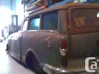 tube chassis  dana 60  strange axles  morrison struts