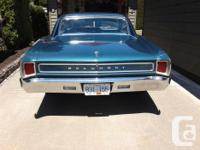 1967 Beaumont For Sale Buy Amp Sell 1967 Beaumont Across