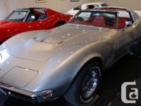 Make Chevrolet Colour silver Trans Manual STK#N/A
