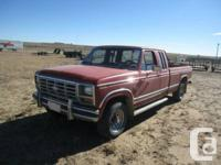 Looking for a 1970-1986 f150 or f250. looking to spend