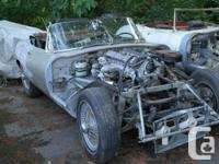 Make Jaguar Model E Type Year 1970 Colour Grey kms