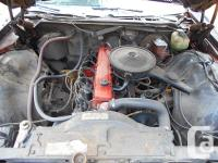 Make Chevrolet Model Biscayne Year 1971 Colour blue