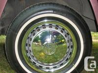 Make Volkswagen Model Type 2 Year 1971 Colour Plum